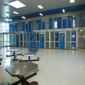 scso_jail