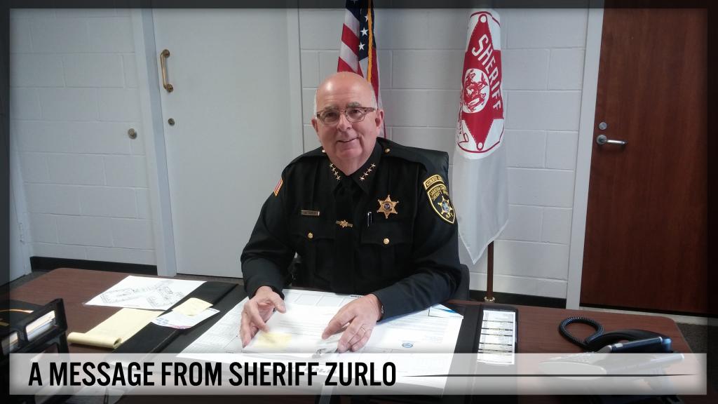 sheriffZurloatDesk copy
