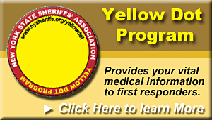 Yellow-dot program