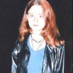 Christina White