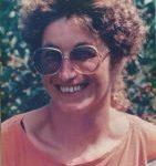 Betty Conley